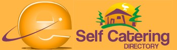 The e Self Catering Directory offers easy access to Self-catering accommodation around the world.