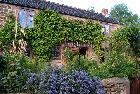Hog Cottage luxury self catering