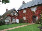 Elworth Farmhouse Cottages