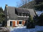 Chalet Hay, Chalet to rent in the French Pyrenees