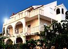 Self Catering Villa PaPe
