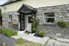 Pen Y Banc and Cross Keys Self Catering Holiday Cottage