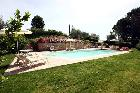 Farmhouse Borgo Villa Risi