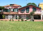 Villa Guardia vacation self catering apartment