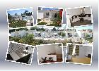 Marsol self catering apartments in Portugal