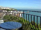 Beach View Apartment, Ventnor