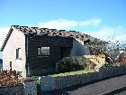 14 Ard Na Mara 4* Self Catering, Accommodation, Portstewart