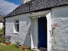 Eastcroft Holiday Cottage