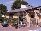 Su Casita Self Catering