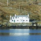 Tigh Na Mara Self Catering Accommodation
