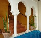 Riad Anaïssouira Vacation Rental in Essaouira Morocco