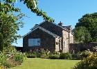 Self Catering Holiday cottage Monmouthshire Wales