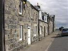 The Creel Cottage Rosehearty Self Catering Accommodation in the North East of Scotland