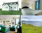 Coillabus Cottage, Islay