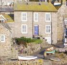 Holiday Cottages to rent in Mousehole