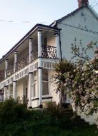 Croyde Holidays self catering accommodation Devon