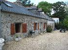 Ty Hir: 2 rural gîtes in central Brittany