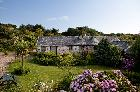 Higher Mullacott Farm Holiday Cottages