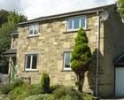 Cuckstool Cottage, in Denby Dale. Sleeps 6