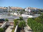 Vacation Apartment T2 Algarve ( Portugal)