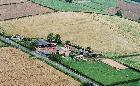 Sinnington Common Farm Holiday Accommodation