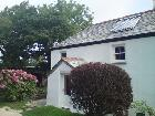 Crackington Haven Luxury Detached Cottage Sleeps 6