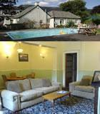 Skiddaw Grove Self Catering Apartments