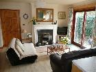 Rookery Nook Self Catering Cottage