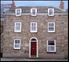 Flat 7, Spanish Ledge, St. Marys, Isles of Scilly.