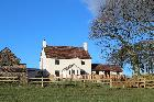 Litton Farmhouse, Exmoor