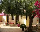 Self Catering Appartment at O Tartufo