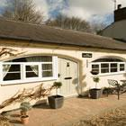 The Coach House, Self Catering, Nr Silverstone and Althorp