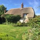Badgers Cottage Luxury Serviced Accommodation