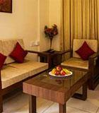 Service Apartments in Bangalore | Mels Suites