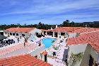 ***Casa dos Ninos Algarve bed and breakfast***