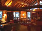 Chalet Les Arcs France:: Luxury Ski Chalet Large Ski Chalet Chalet sleeps 12 in French Alps