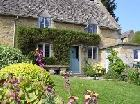 Slatters Cottage Luxury self catering in the Cotswolds