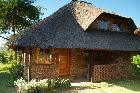 Jabulani Lodge, Nr. Kruger Park South Africa