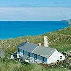 Seal Cottage, Vellan Dreath, Sennen