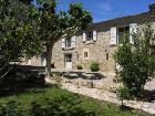 3 spacious luxury gites and pool minutes from Carcassonne