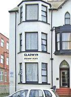 Gladwyn Blackpool Holiday Flats