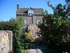 Southview Cottage Stow on the Wold Cotswolds